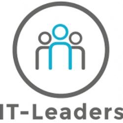 it-leaders-logo