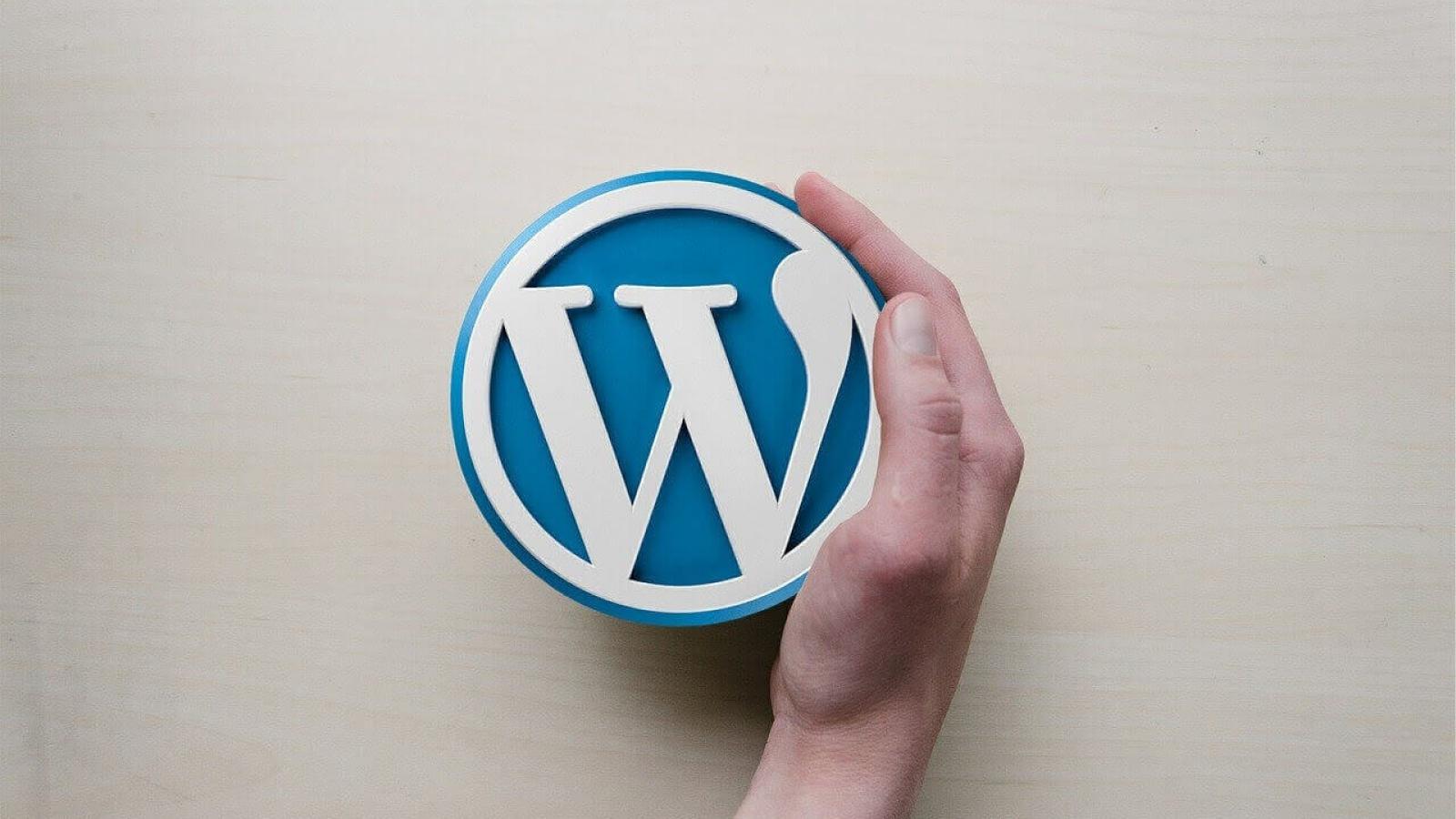 Jak dodać wpis na Wordpress?