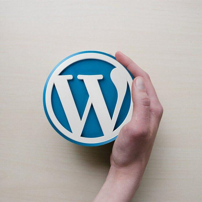 Jak dodać wpis na Wordpress w 2021 roku?