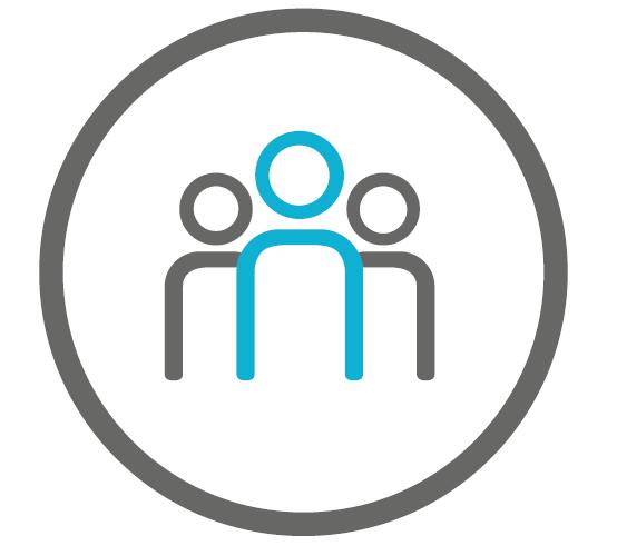logo it leaders