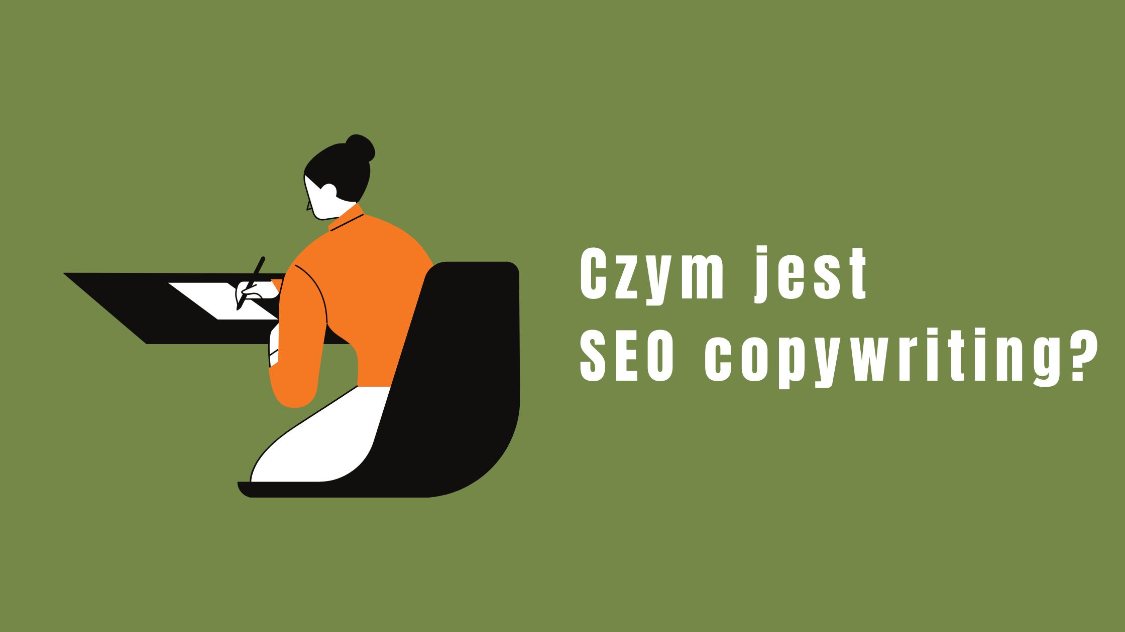 seo-copywriting-co-to-jest