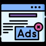 Teksty reklamowe