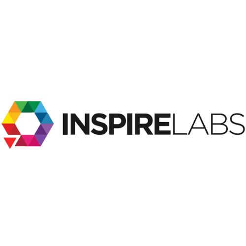 Inspire Labs log