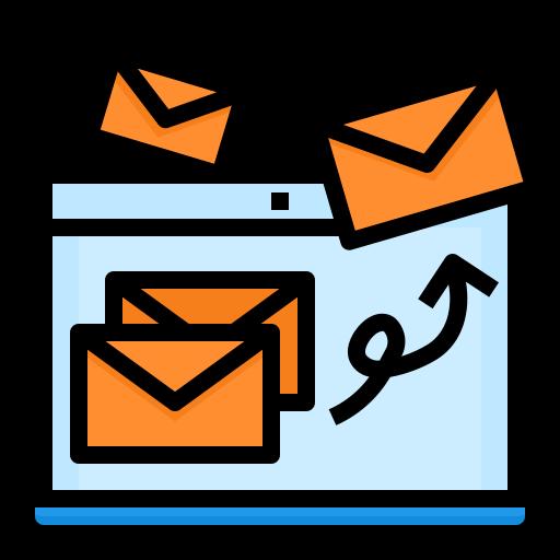 uslugi copywritera email marketing