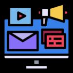 Teksty marketingowe - uslugi copywritera