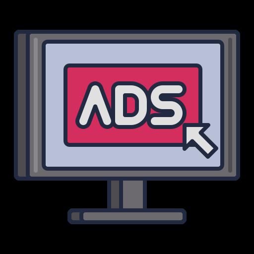 reklama internetowa - uslugi copywritera