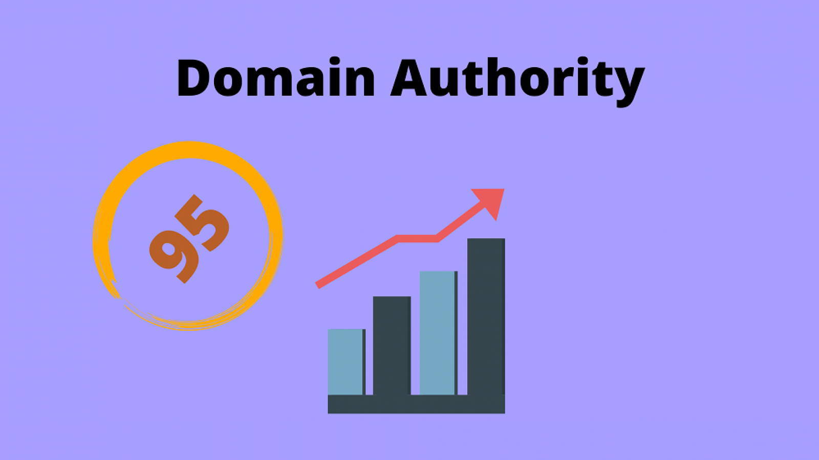Domain Authority co to jest