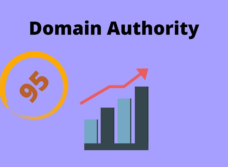 Co to jest Domain Authority? Jak wpływa na pozycję w Google?