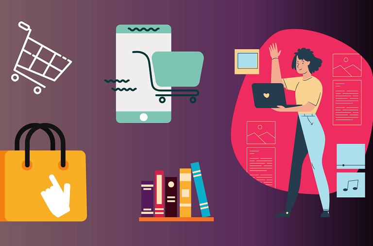 9 powodów, dla których blog w sklepie internetowym jest koniecznością
