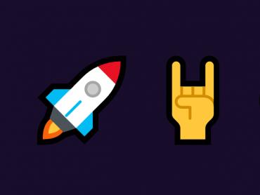 przyklady-emojis