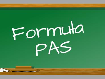 Formuła PAS w copywritingu