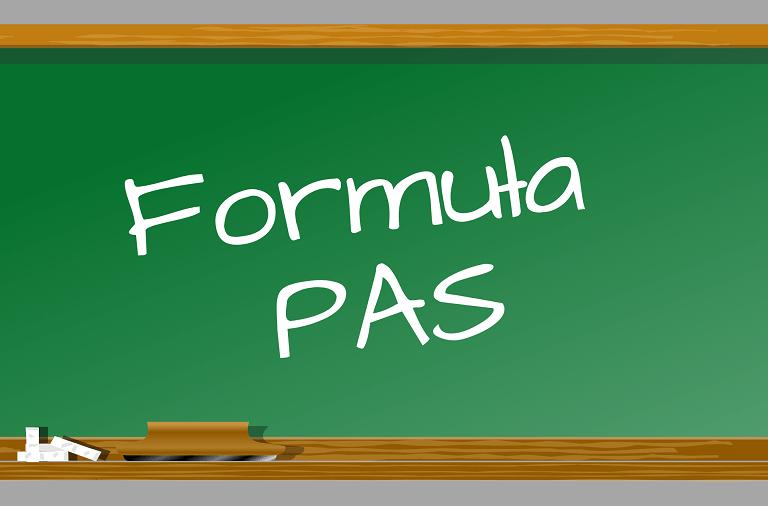 Formuła PAS: Pisz skuteczne teksty, korzystając ze sprawdzonego wzorca