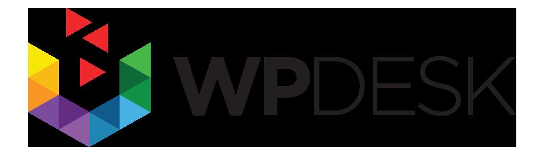 WPDeskLogo