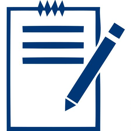 Usługi copywriterskie kraków
